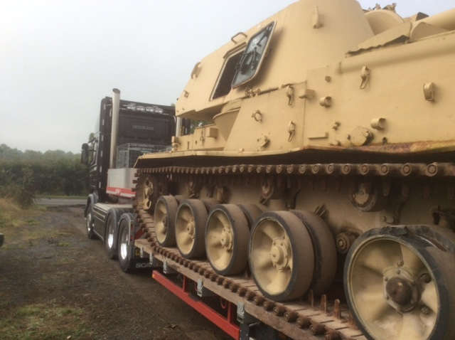 Military Tanks For Sale >> Tank Sales Tanks For Sale Military Vehicles For Sale Tanks A Lot