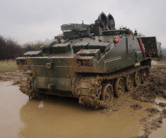 Army Tanks For Sale >> Tank Sales Tanks For Sale Military Vehicles For Sale Tanks A Lot