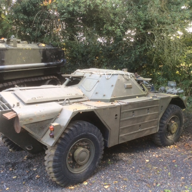 Military Vehicles For Sale >> Tank Sales Tanks For Sale Military Vehicles For Sale Tanks A Lot