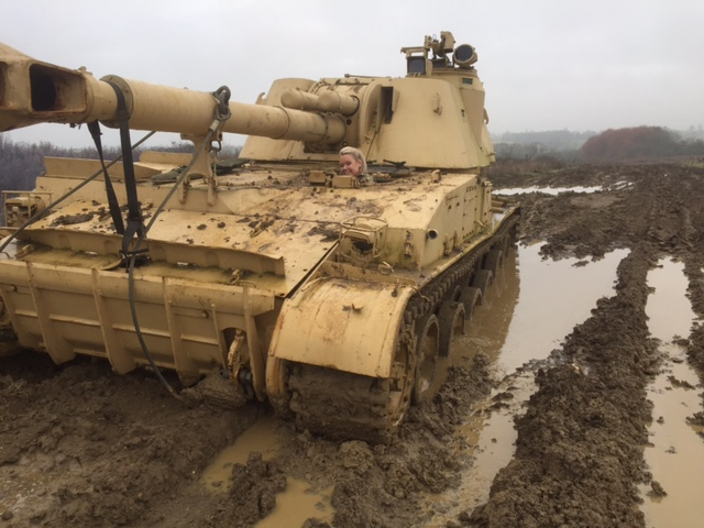 Tank Sales, Tanks for Sale, Military Vehicles for sale Tanks A Lot